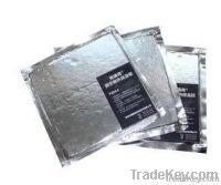 Vacuum Insulation Panel VIP-A01