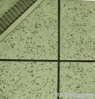 STP-A Ultra-thin Insulation Panel (Granite-imitated Paint)
