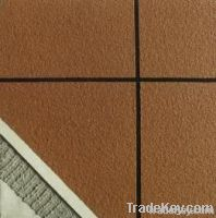 STP-A Ultra-thin Insulation Panel (Natural Stone-imitated Paint)  02
