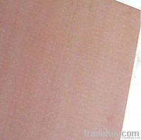 Phenolic Board, External Wall Insulation