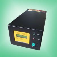 PWMsolar charge controller