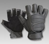 Police / army gloves