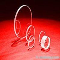 Optical lense, optical prism