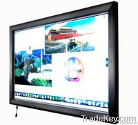 64 Points All-In-One multi-writing touch TV all in one