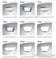 LED Panel Light-Imigy