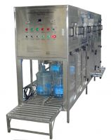 Bottling Machine (5 Gallon)