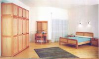 "Bed Room ""Hotel furniture"""