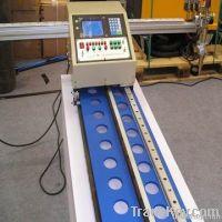 MF-P1500 portable plasma cutter