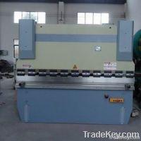 Metform  WC62Y63/3200 hydraulic metal bending machine