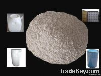 Calcium Hypochlorite 70% 01