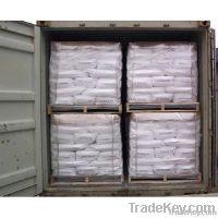titanium dioxide rutile 93%-factory