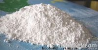 Magnesium Oxide Light 90% manufacture
