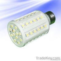 LED Corn Light