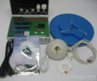 LED Lamp tester