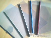 Thermal Binding Covers, Hard Covers