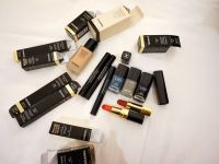 LIP COLOR, LIP MAKE UP, COSMETICS AND MAKEUP, MASCARA, MACSS, LA PRAIRIES, KYLIE, NYX, COCO ROUGE, LOUBOUTINES, YVES SAINTL, COSMETICS, MAKEUPS, LIPGLOSS, FACE CARE, SKINE CARE, HAIR CARE, FASHION, ALL BRANDS AVAILABLE