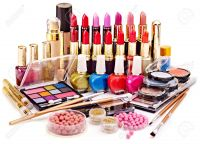 BRANDED LIPSTICKS, BRANDED NAIL CARE PRODUCTS, BRANDED EYE LASHES, BABY &; ADULT DIAPERS, AUTHENTIC BRANDED PERFUMES, DEODORANTS & FRAGRANCES, DERMAL FILLERS & AESTHETICS, STERIODSSS AND GROWTH HORMONESS, MAKEUP PRODUCTS
