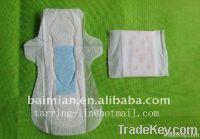 290mm high quality sanitary pad