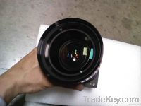 Brand New Sanyo Projector Lens with bezel