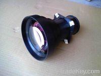 Sanyo projector long throw high precision lens LNS-T01Z