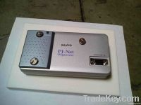 Sanyo POA-PN10 Brand new projector PJ-Net Organizer
