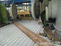 Steel grating2