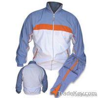 kid  track suit
