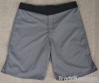 Grapling Shorts