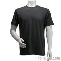 T shirts , Soprts Shirt