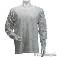 T shirt, sports t shirt