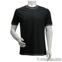 T shirt , Sports Shirts