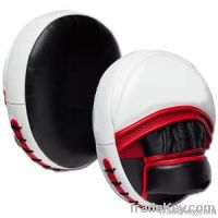 Fauch Pads 1