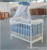 Lovely Crib
