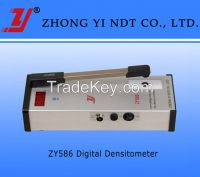 ZY586 Digital Densitometer