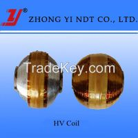 NDT X Ray HV Coil