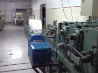Complete Bandage Manufacturing Plant