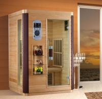 sauna rooms portable steam sauna infrared sauna
