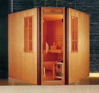 infrared sauna room(NYS-481)