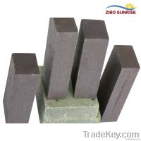 Magnesia series refractory