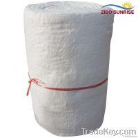 Standard 1260 Ceramic Fiber Blanket