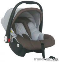 baby product, safety baby carrier(TJ501)