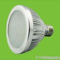 LED Par Light PAR20 PAR30 PAR38