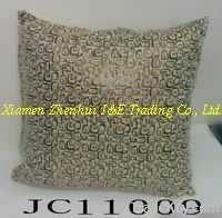Cushion&cushion cover