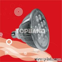 15W UL  LED PAR38 Light