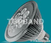 9W UL LED PAR30