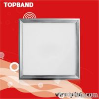 600*600mm 28W LED Light Panel