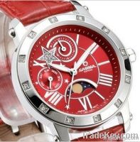 Fashion sport watch