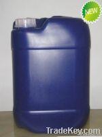 sell Formic acid 85%
