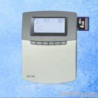 SR1168 Solar Controllers Solar Water Heater Controllers Solar Smart C