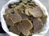 RAW MATERIALS - such as Cotton Seed Cake, Wheat Bran, Wheat Pollard, M